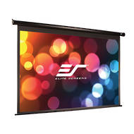 Elite Screens ELECTRIC84H