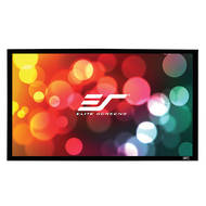 Elite Screens ER110WH2