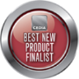 Cedia best new product award-974-731