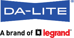 DA-LITE A brand of Legrand-996