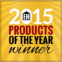 Electronic House Product Award-432-633