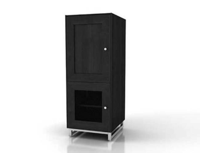 cadenza furniture. Simple Control Cadenza Furniture