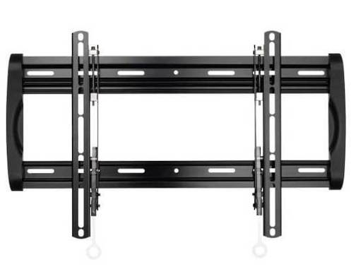 Sanus Ll22 B1 Residential Tv Mounts Sanus Av Supply