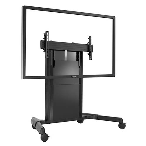 Chief Mpd1u Carts Stands Professional Av Solutions