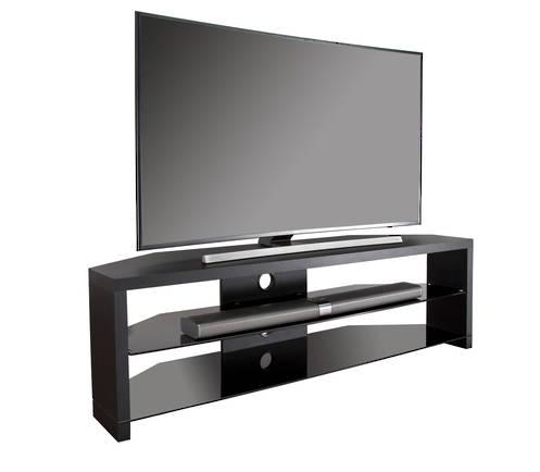 Avs Stp1500b Furniture Avs Av Supply Group Ltd