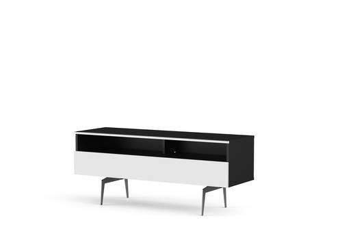 Sonorous Vl1200blkwhtslg Furniture Sonorous Av Supply Group Ltd