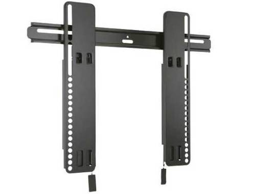 Sanus Vmt14 B1 Sanus Tilt Residential Tv Mounts Av