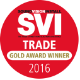 SVI Gold Badge-83